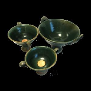 Chalice Ceramics