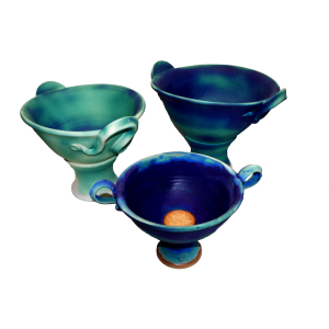 Chalices Ceramics