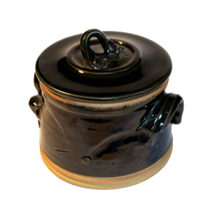 Casserole Dish Ceramics
