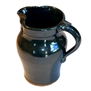 Black Jug Ceramics