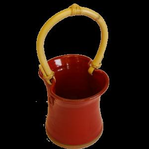 Posy Pot Ceramics