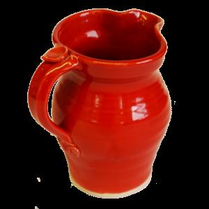 Jug Ceramics