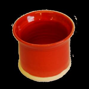 Small Cylinder Ceramics