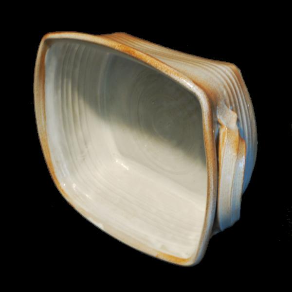 Lasagne Dish Ceramics