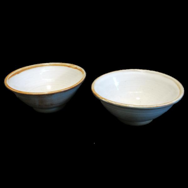 Small Bowl Ceramics