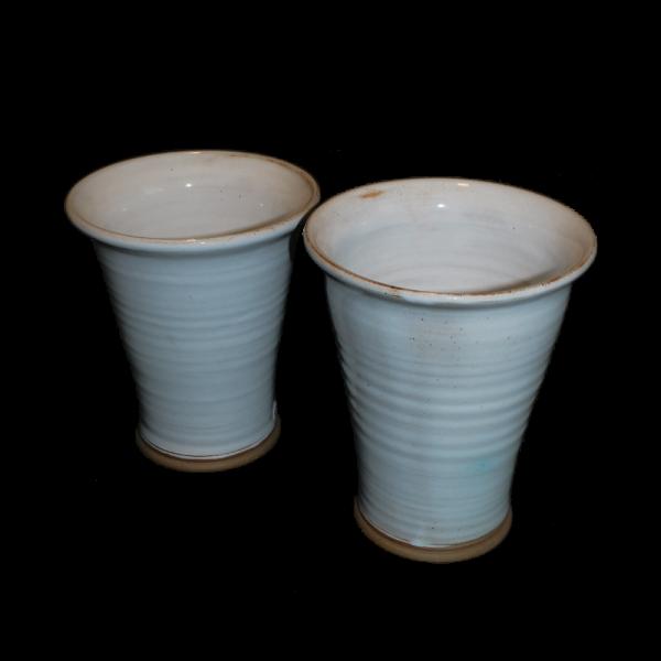 Flower Vase Ceramics