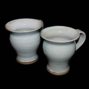 Mugs Ceramics