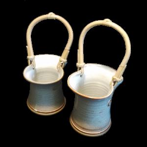 Posy Pots Ceramics
