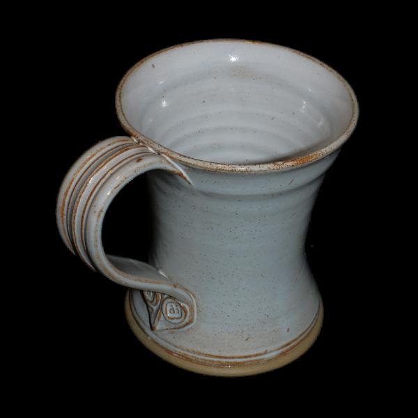 Tankard Ceramics