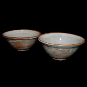 Medium Bowl Ceramics