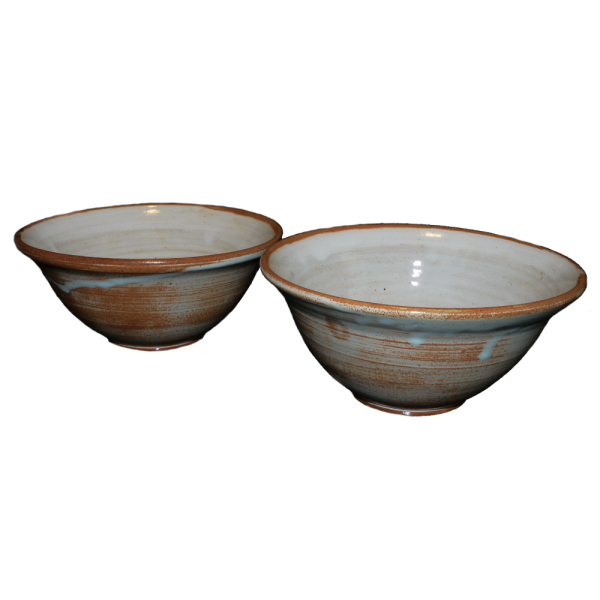 Medium Bowl Ceramics