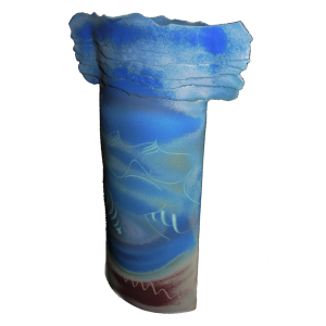 Cloud Top Forms Ceramics