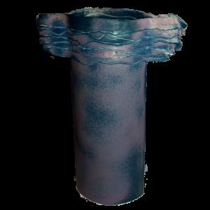 Cloud Top Form Ceramics