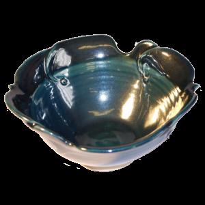Bowl Ceramics