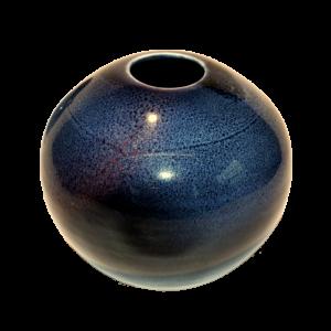 Small Vase Ceramics