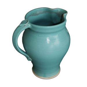 medium jug ceramics