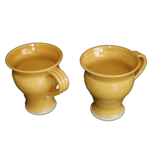 mug ceramics