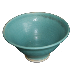 small bowl ceramics