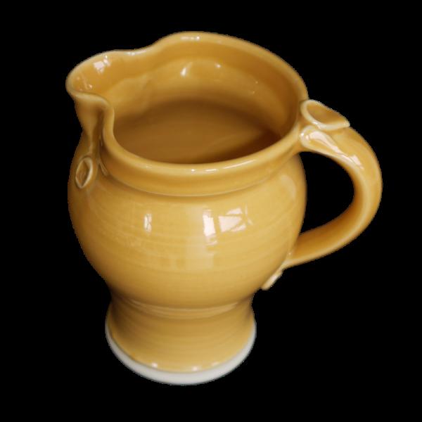 small jug ceramics