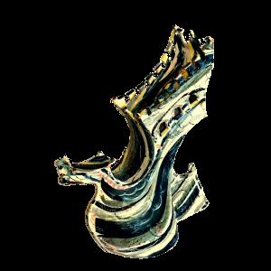 Galleon Ceramics