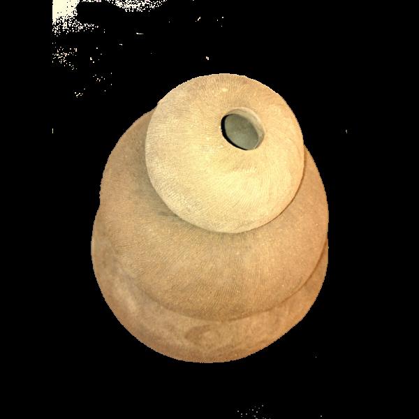 Earth Pod Ceramics
