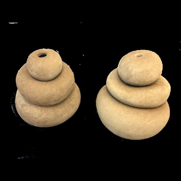 Earth Pods Ceramics
