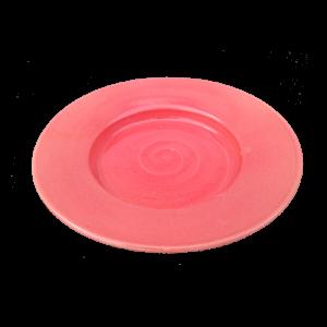 Red Plate Ceramics