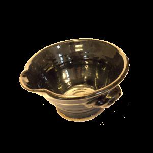 Alan Dimambro Ceramics