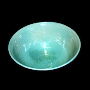Large Bowl Ceramics