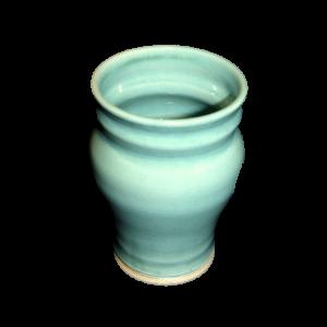 Medium Vase Ceramics