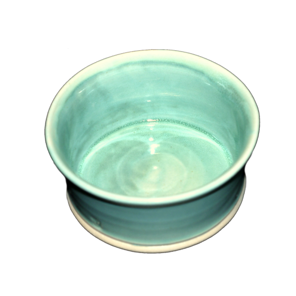 Small Dish Ceramics