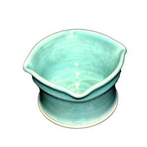 Squared Dish Ceramics